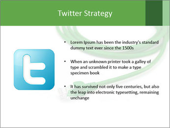 0000082382 PowerPoint Template - Slide 9