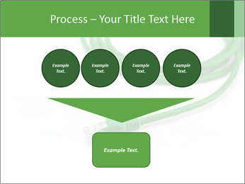0000082382 PowerPoint Template - Slide 93