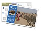 0000082383 Postcard Template