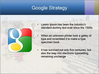 0000082383 PowerPoint Template - Slide 10