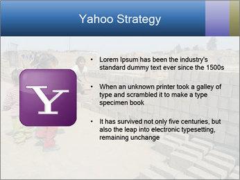 0000082383 PowerPoint Template - Slide 11