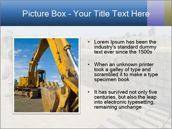 0000082383 PowerPoint Template - Slide 13