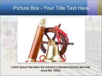 0000082383 PowerPoint Template - Slide 15