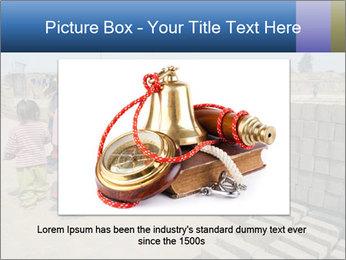 0000082383 PowerPoint Template - Slide 16