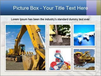 0000082383 PowerPoint Template - Slide 19