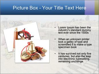 0000082383 PowerPoint Template - Slide 20