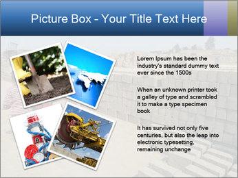 0000082383 PowerPoint Template - Slide 23