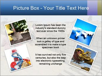 0000082383 PowerPoint Template - Slide 24