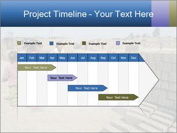 0000082383 PowerPoint Template - Slide 25