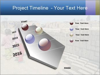 0000082383 PowerPoint Template - Slide 26