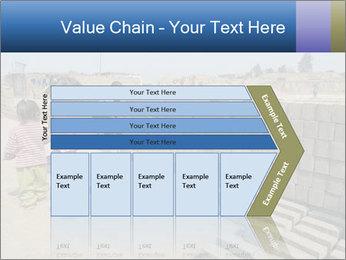 0000082383 PowerPoint Template - Slide 27