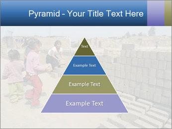 0000082383 PowerPoint Template - Slide 30