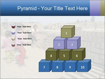 0000082383 PowerPoint Template - Slide 31