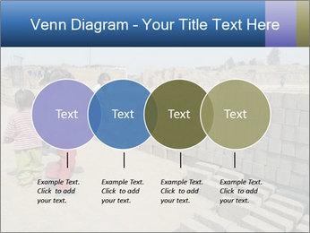 0000082383 PowerPoint Template - Slide 32