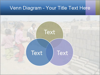 0000082383 PowerPoint Template - Slide 33