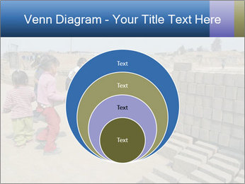 0000082383 PowerPoint Template - Slide 34