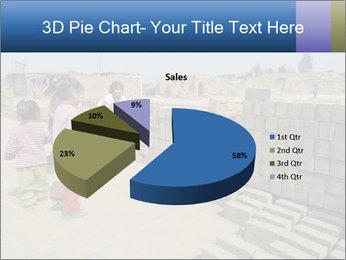 0000082383 PowerPoint Template - Slide 35