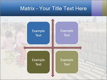 0000082383 PowerPoint Template - Slide 37