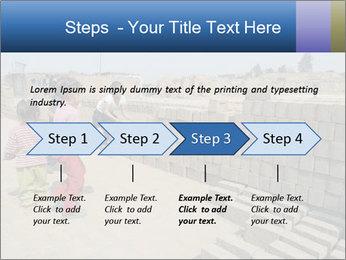 0000082383 PowerPoint Template - Slide 4