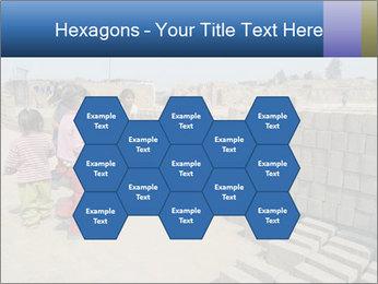 0000082383 PowerPoint Template - Slide 44