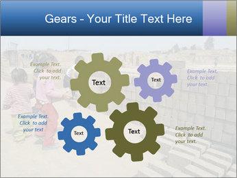 0000082383 PowerPoint Template - Slide 47
