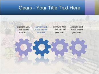 0000082383 PowerPoint Template - Slide 48