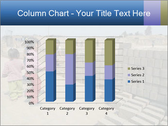 0000082383 PowerPoint Template - Slide 50