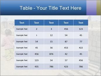 0000082383 PowerPoint Template - Slide 55