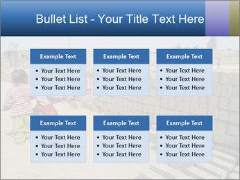 0000082383 PowerPoint Template - Slide 56