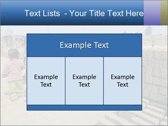 0000082383 PowerPoint Template - Slide 59