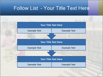 0000082383 PowerPoint Template - Slide 60