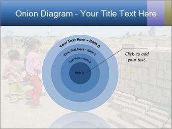 0000082383 PowerPoint Template - Slide 61