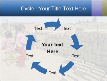 0000082383 PowerPoint Template - Slide 62