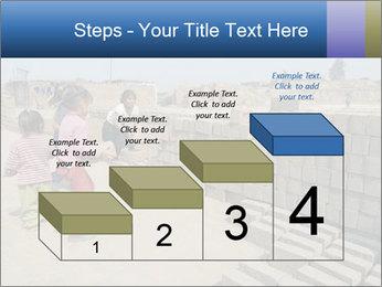 0000082383 PowerPoint Template - Slide 64