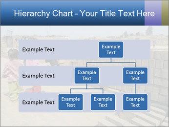 0000082383 PowerPoint Template - Slide 67