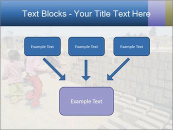 0000082383 PowerPoint Template - Slide 70