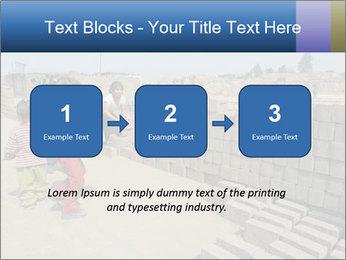 0000082383 PowerPoint Template - Slide 71