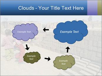 0000082383 PowerPoint Template - Slide 72
