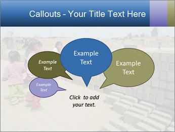 0000082383 PowerPoint Template - Slide 73