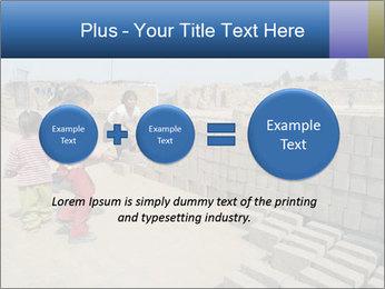0000082383 PowerPoint Template - Slide 75