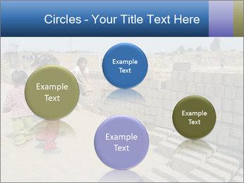 0000082383 PowerPoint Template - Slide 77