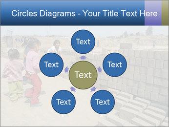 0000082383 PowerPoint Template - Slide 78