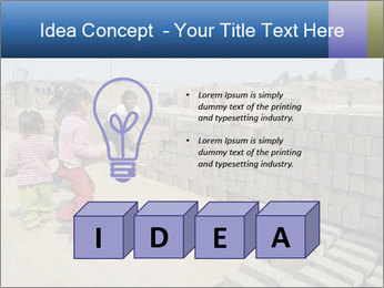 0000082383 PowerPoint Template - Slide 80