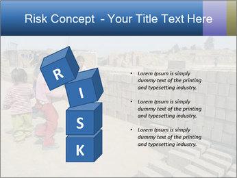 0000082383 PowerPoint Template - Slide 81