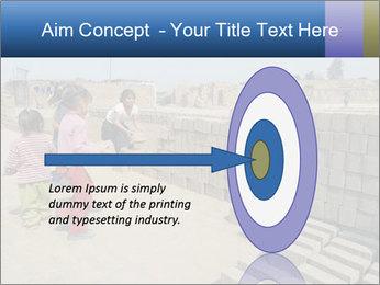 0000082383 PowerPoint Template - Slide 83