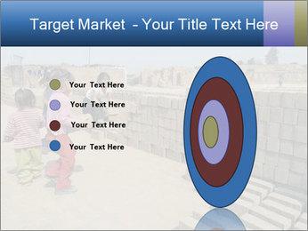 0000082383 PowerPoint Template - Slide 84