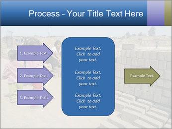 0000082383 PowerPoint Template - Slide 85