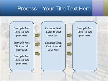 0000082383 PowerPoint Template - Slide 86