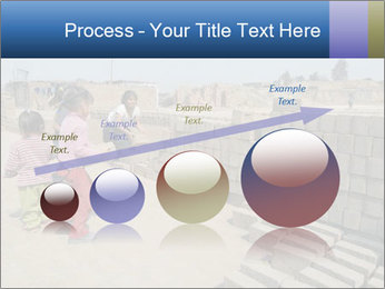 0000082383 PowerPoint Template - Slide 87
