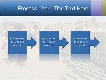 0000082383 PowerPoint Template - Slide 88
